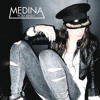"""Medina - You and I (Dead C∆T Bounce """"2.500 fans"""" Remix)"""