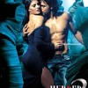 Haal E Dil - Murder 2 -