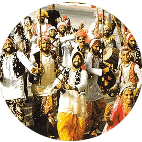 Boliyan-Kamaljeet Kaur Pastek remix