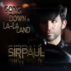 La Land) (Single Version)