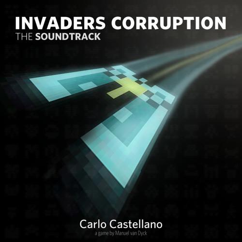 Invaders Corruption