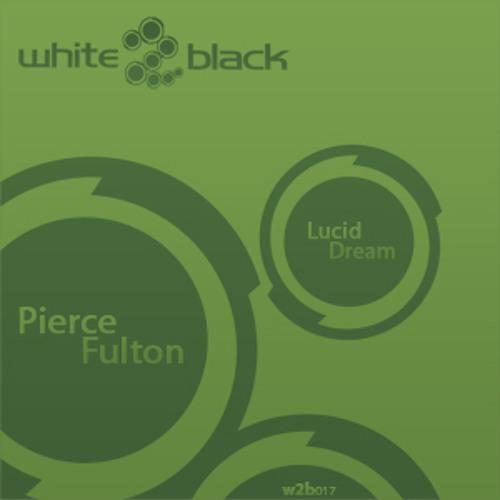 Pierce Fulton - Procella (Original Mix)