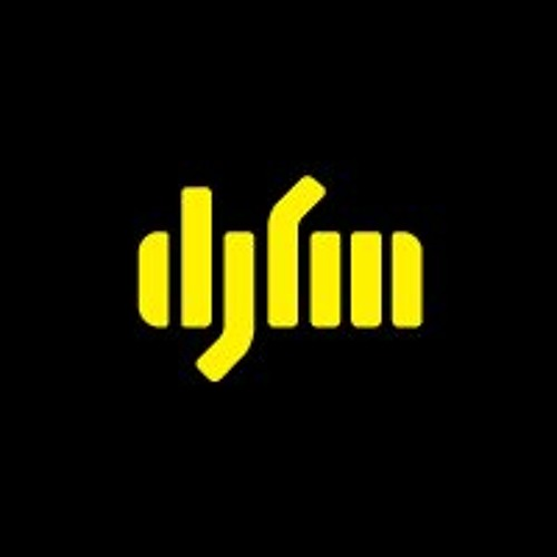 LessNoise - Kinree's Degrees, DJFM 96.8 Radio, Ukraine