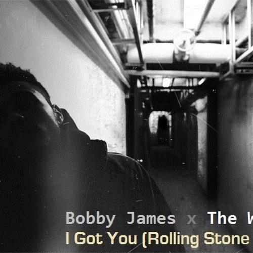 I Got You (Rolling Stone)