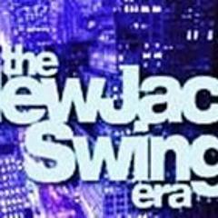 01 Flashback 6(New Jack Swing Edition)