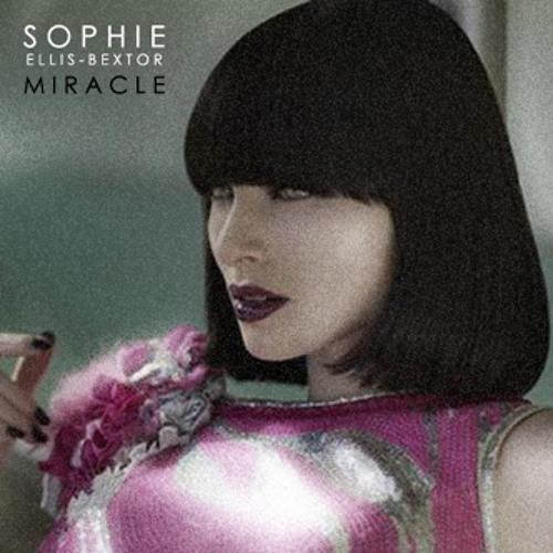 Sophie Ellis-Bextor - Miracle