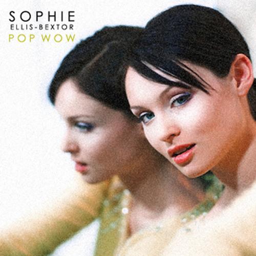 Sophie Ellis-Bextor - Pop Wow