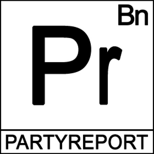Partyreport Episode 5