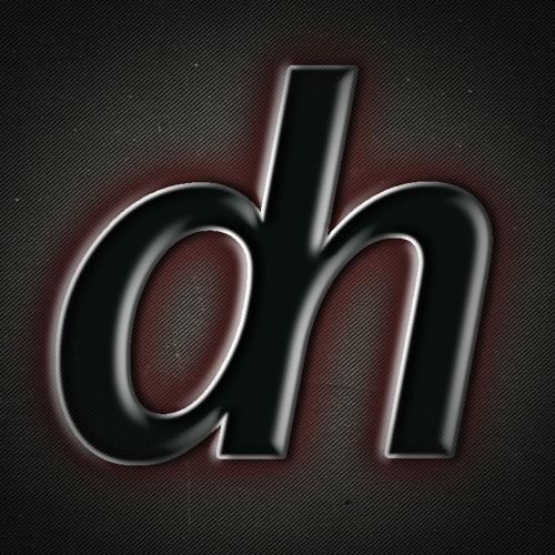 CAPS [Original Mix] FREE DOWNLOAD