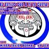 El estilo que a ti te gusta (((tribal cumbiatronico style)))