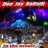Dj Raffalli in The Music - In 2 House (remix)