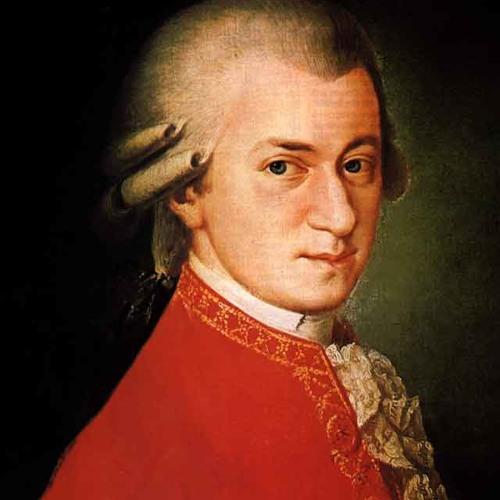 Mozart Sonata in A minor, KV 310 - III. Presto