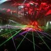 Safri Duo vs RAM - RAMsterdam Played Alive (Nandoo Mashup)