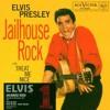Jailhouse Rock [Funk Live]