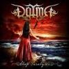 DOTMA - Legend of blackbird (sample)