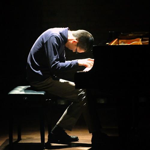 Song Bird (Solo Piano)