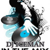 Bass Down Low (DJ Iceman Remix)
