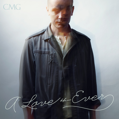 CMG - A Love 4-Ever