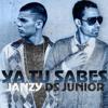 Ya Tu Sabes (Ft. Janzy) Free download at dsjunior.com