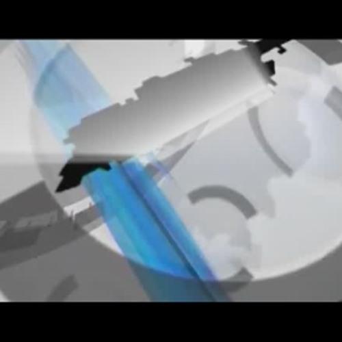 Signs - Snoop Dogg/Justin Timberlake (Dripe mix)