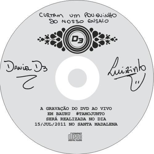 06 - Acustico D3 - Fazer amor de madrugada