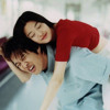 My Sassy Girl OST (Korean) - Ja Jang Ga (Lullaby)
