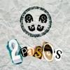 2Pas0s - MoonTime