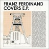Download Lagu Franz Ferdinand Live Alone