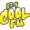 Adam Juan - Tauro getting played by Steve Turnbull on Cool FM 97.4