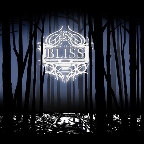 The Bliss - Gabbatha
