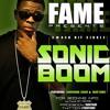 Fame aka Ya Boy Fame ft. Beat King & Louisiana Cash