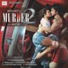 Aye Khuda - Murder 2