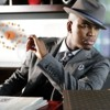 Ne Yo   ONE IN A MILLION  Traduzione ITA 50 Songs