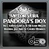Master Pandora`s Box(Loren Garcia & Dj Luar Rmx) DarkSide Digital.mp3