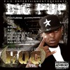 Download This Is Life ft. K-Rino Mp3