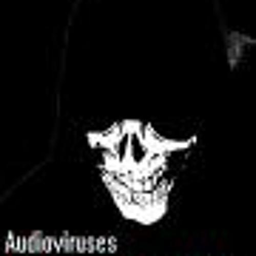 audioviruses - Nameless intercourse
