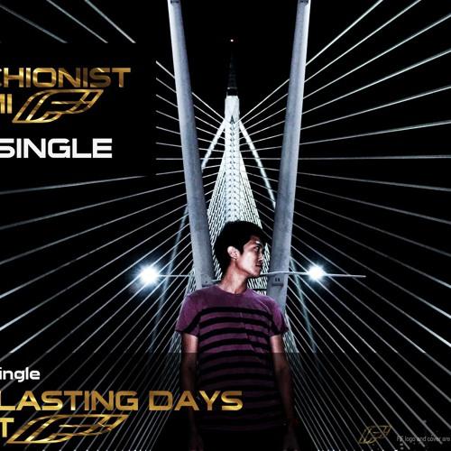Falchionist Fahmi - Evelasting Days (Re - Edit)