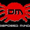 Disposed Minds - We Have Perfect body (non lyrics-Version RB )