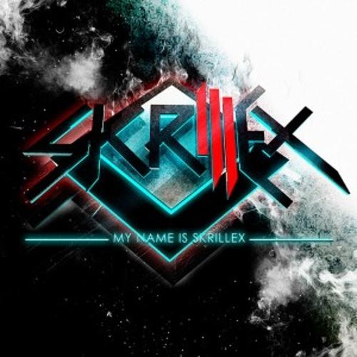Skrillex Fans