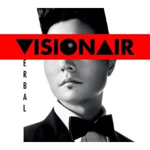 Verbal - Dope Boy Fresh (Prod. Shinichi Osawa) (LaTourette Remix)