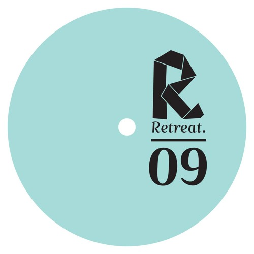 Session Victim - Good Intentions - RTR09