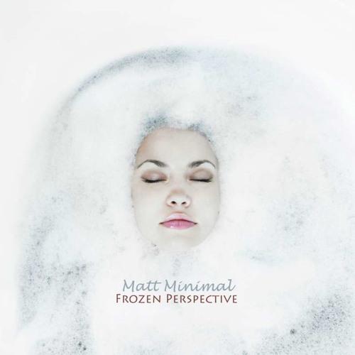 Matt Minimal - Frozen Perspective [FINEPD026]