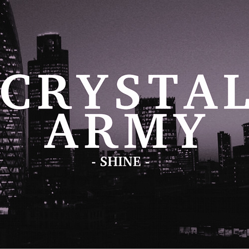 Crystal Army