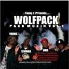 Wolfpack Feat. Earn - Punk Rock