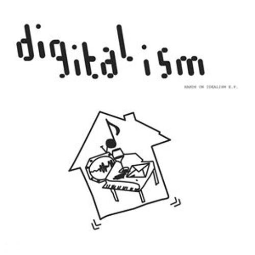 Digitalism - Home Zone (Proxy Remix)