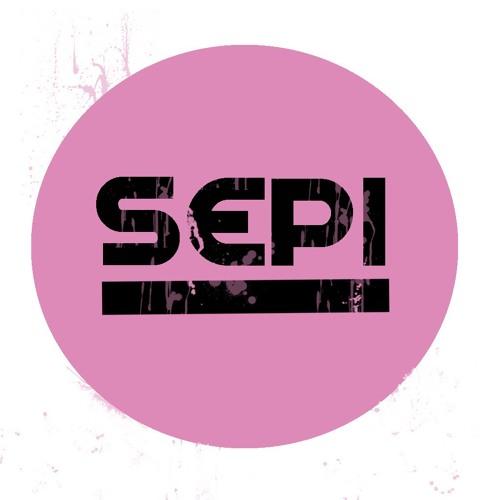 Šepi - Reload (Clip) [ForthComing on Mutated Sounds]
