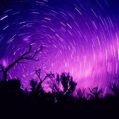 Starlit Skies Ambient Dub Mix