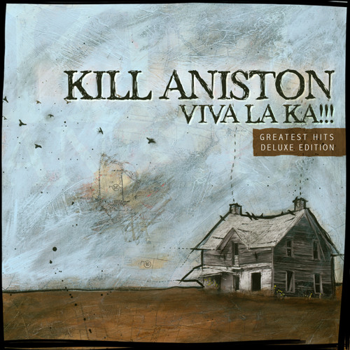 Kill Aniston - Diferencias