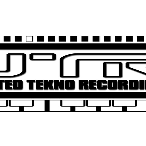 DEMOS FOR UNITED TEKNO RECORDINGS