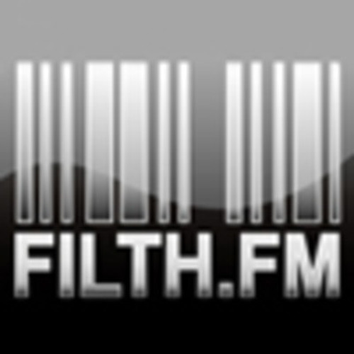 Magic Mash - Filth FM Mix Free Download